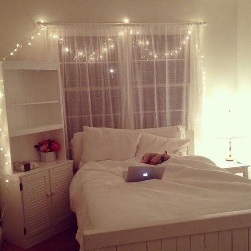 Diy Betten  Ideen für Mädchen Kinderzimmer zur Einrichtung und
