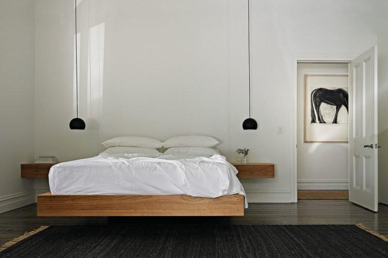 Diy Betten  Bett selber bauen ist leichte Aufgabe 2 DIY