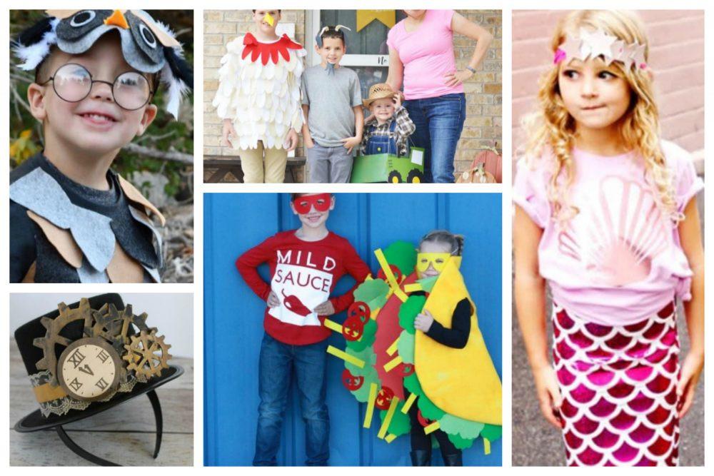 Diy Community  Cricut munity DIY Halloween Costumes