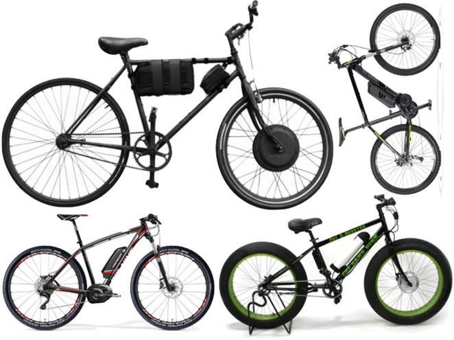 Diy Ebike  6 DIY electric bike conversion tips and insights TreeHugger