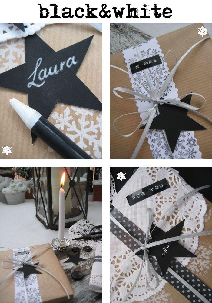 Diy Geschenke Weihnachten  Ideas & Inspirations Diy Geschenke ts