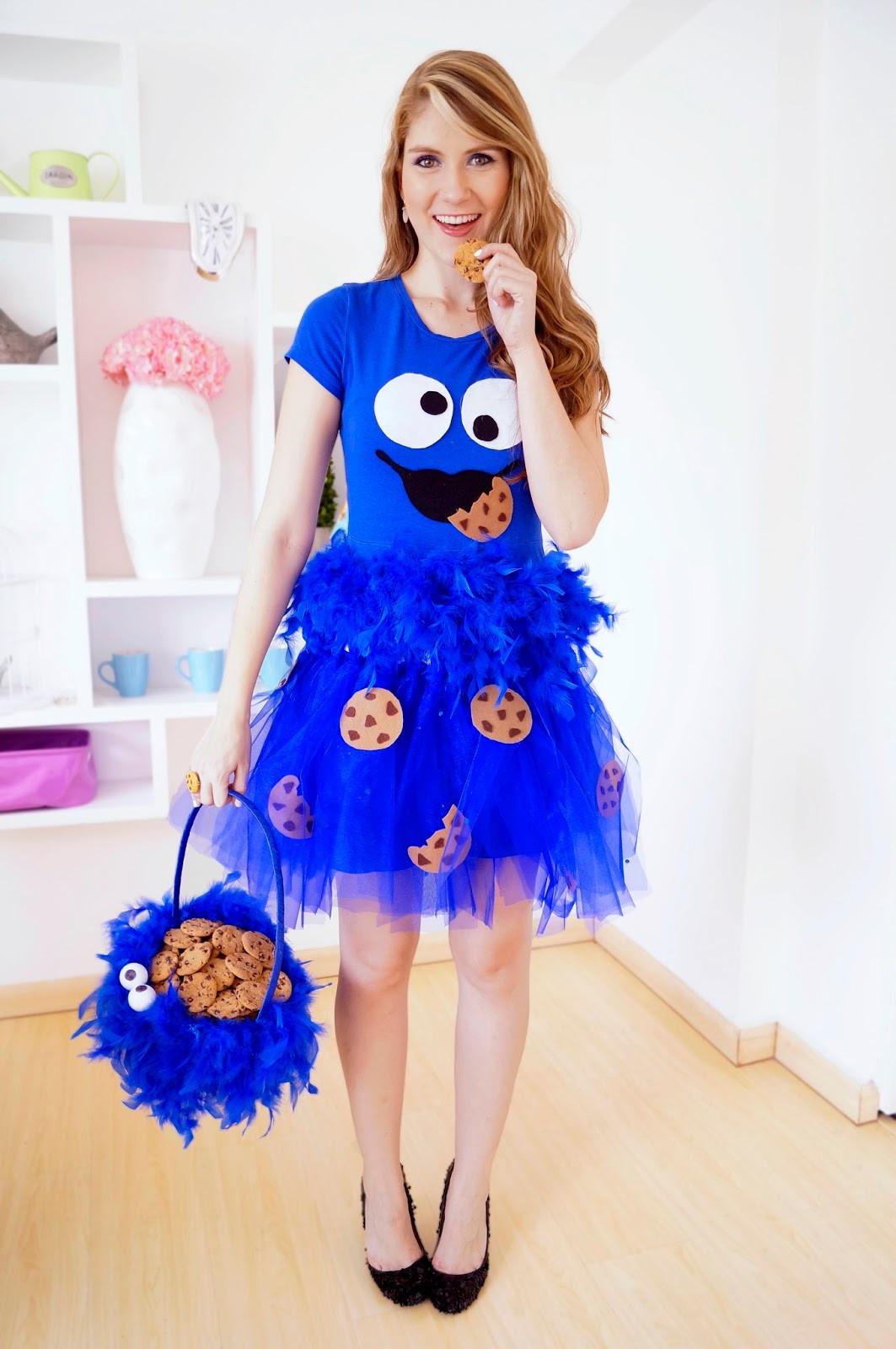 Diy Halloween Kostüm  The 15 Best DIY Halloween Costumes for Adults