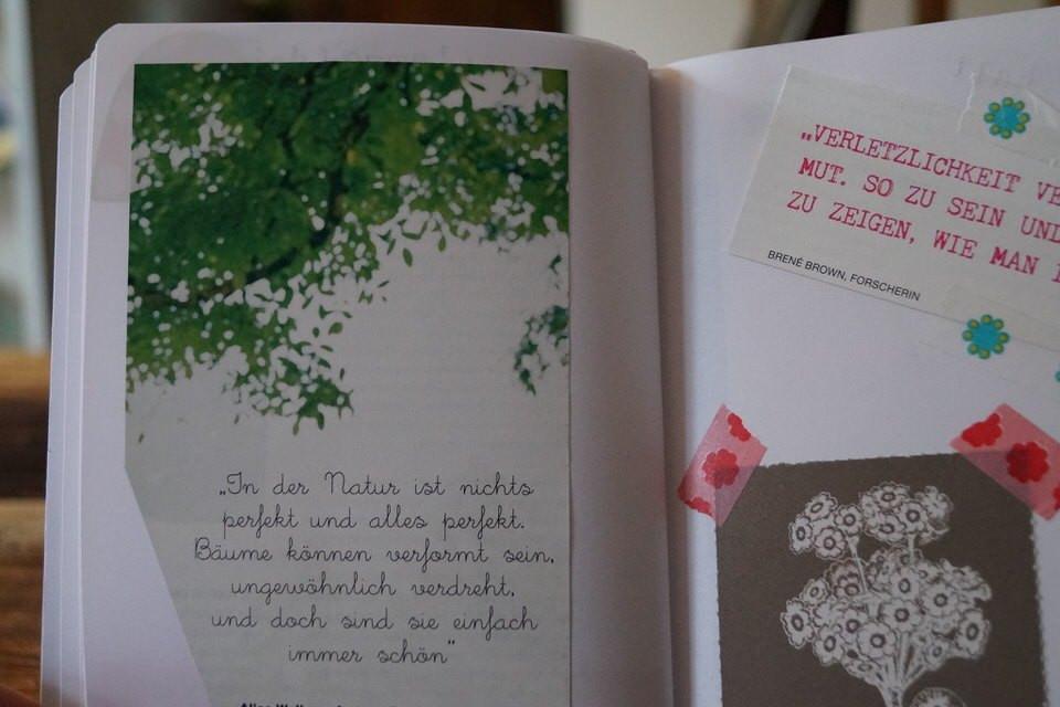 Diy Kalender Gestalten  DIY Kalender Kalender selbst gestalten Terminkalender