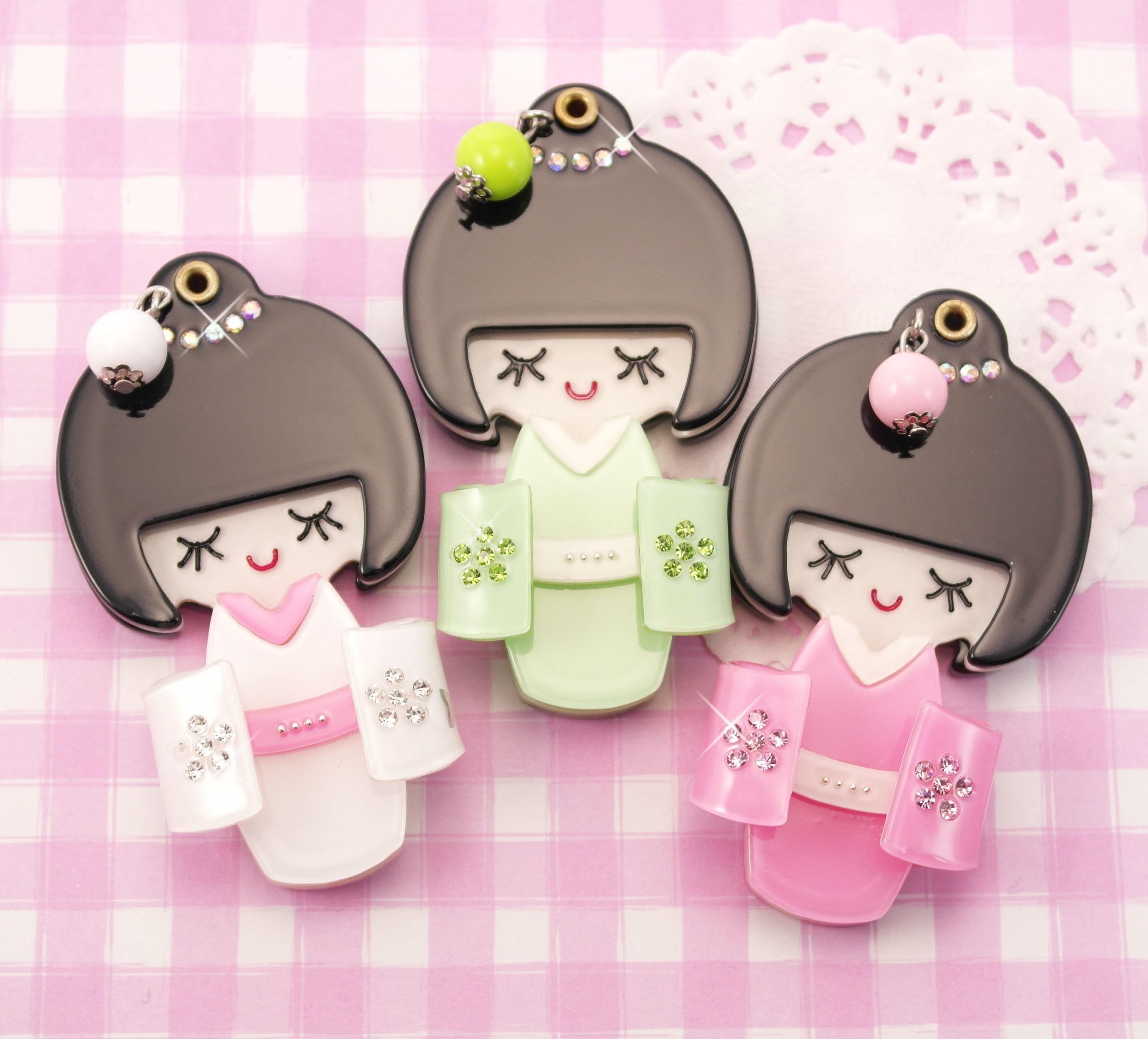 Diy Kawaii  UK DIY Deco & Kawaii Craft Supplier Cute Japanese Girl