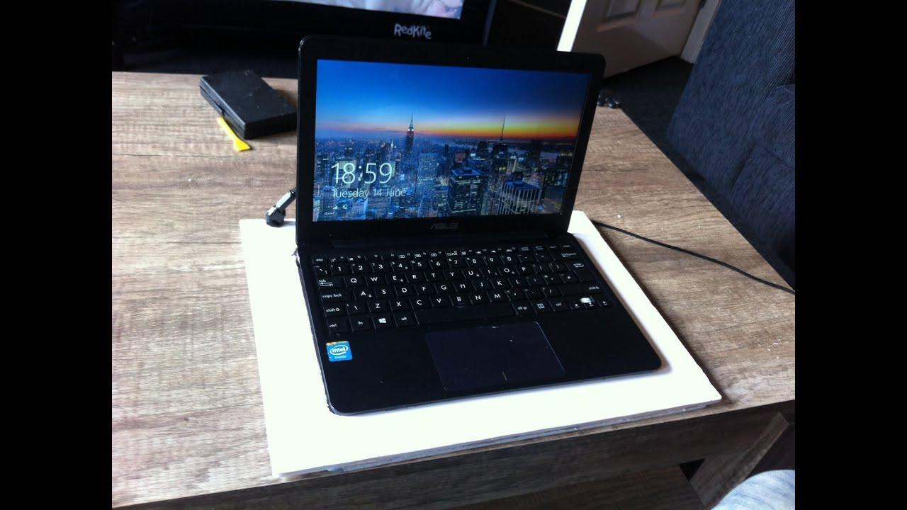 Diy Laptop  DIY Laptop Docking Station 10 steps to make your own