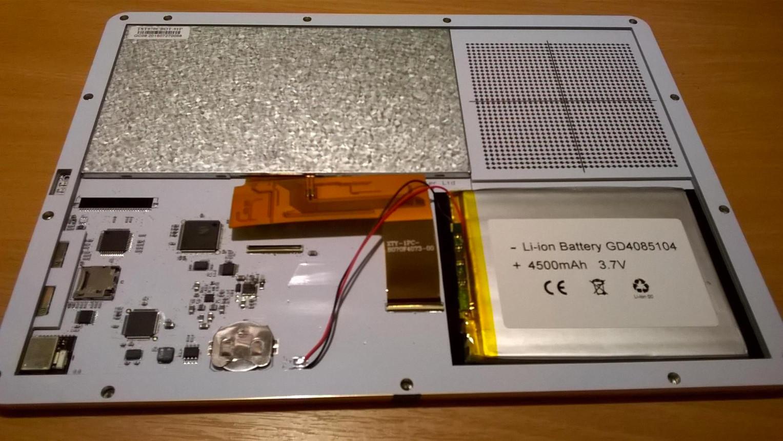 Diy Laptop  ELLO 2M DIY Laptop A BASIC puter Technabob