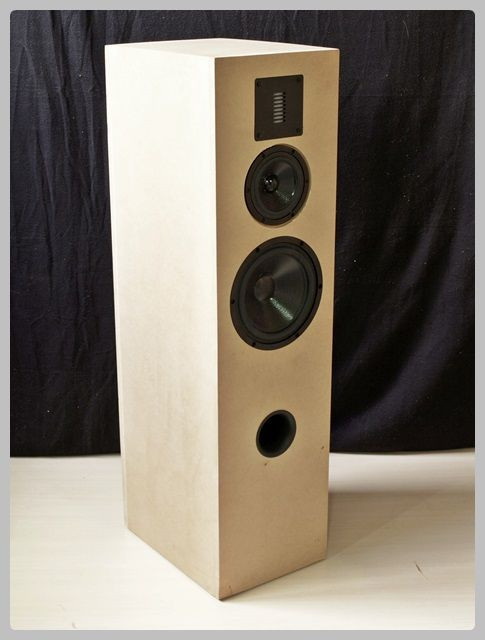 Diy Lautsprecher  107 best Lautsprecher diy speaker images on Pinterest