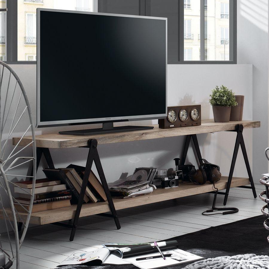 Diy Lowboard  TV Lowboard Linton in 2019 Livingroom Pinterest