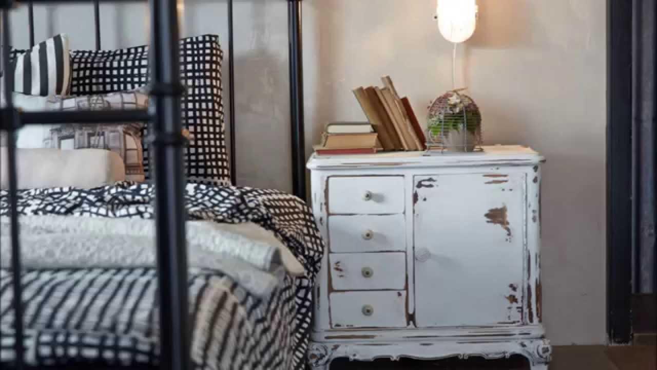 Diy Möbel Blog  DIY Möbel Vintage tauglich abschleifen