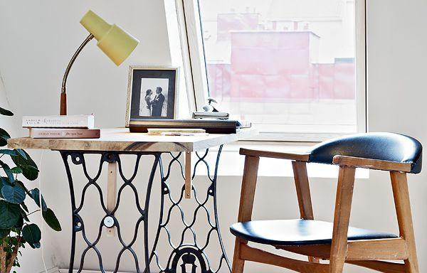 Diy Möbel Blog  Möbel selber bauen DIY Blog mit Ideen Bildern und Tipps