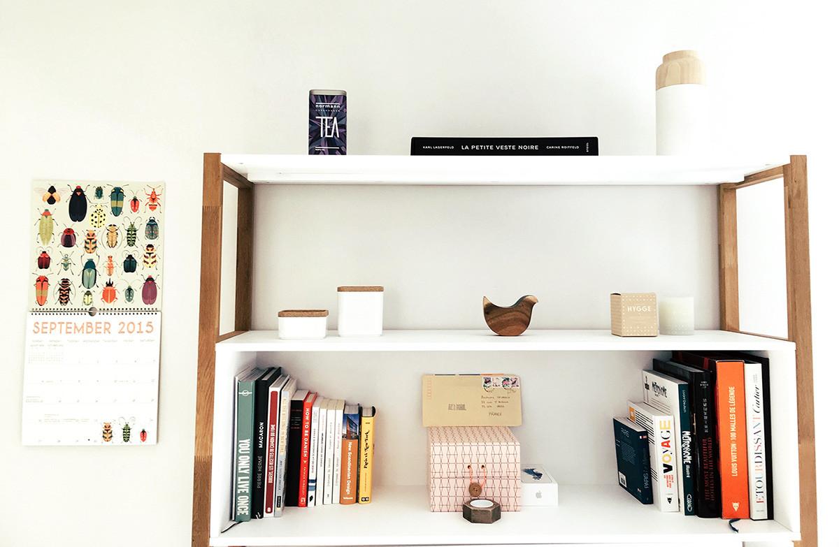 Diy Möbel Blog  DIY Möbel für praktische Beschäftigung moebeldeal