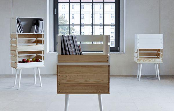 Diy Möbel Blog  Möbel selber bauen und machen DIY Blog Möbel selbst