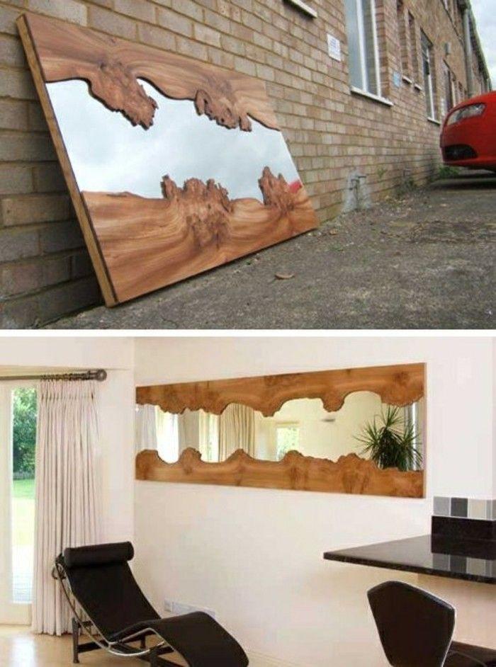 Diy Möbel Blog  DIY Möbel Ideen und Vorschläge Sie inspirieren