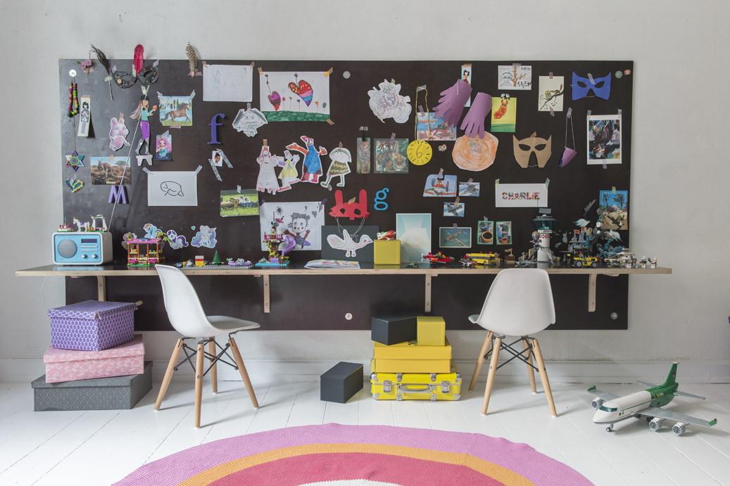Diy Möbel Blog  DIY Möbel Spielzeug und Kunst fürs Kinderzimmer