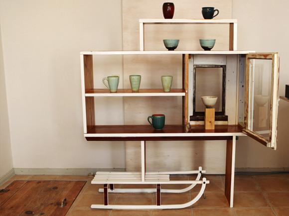 Diy Möbel Blog  DIY Regale – Inspirationen – Blog AN NA Haus und Gartenblog