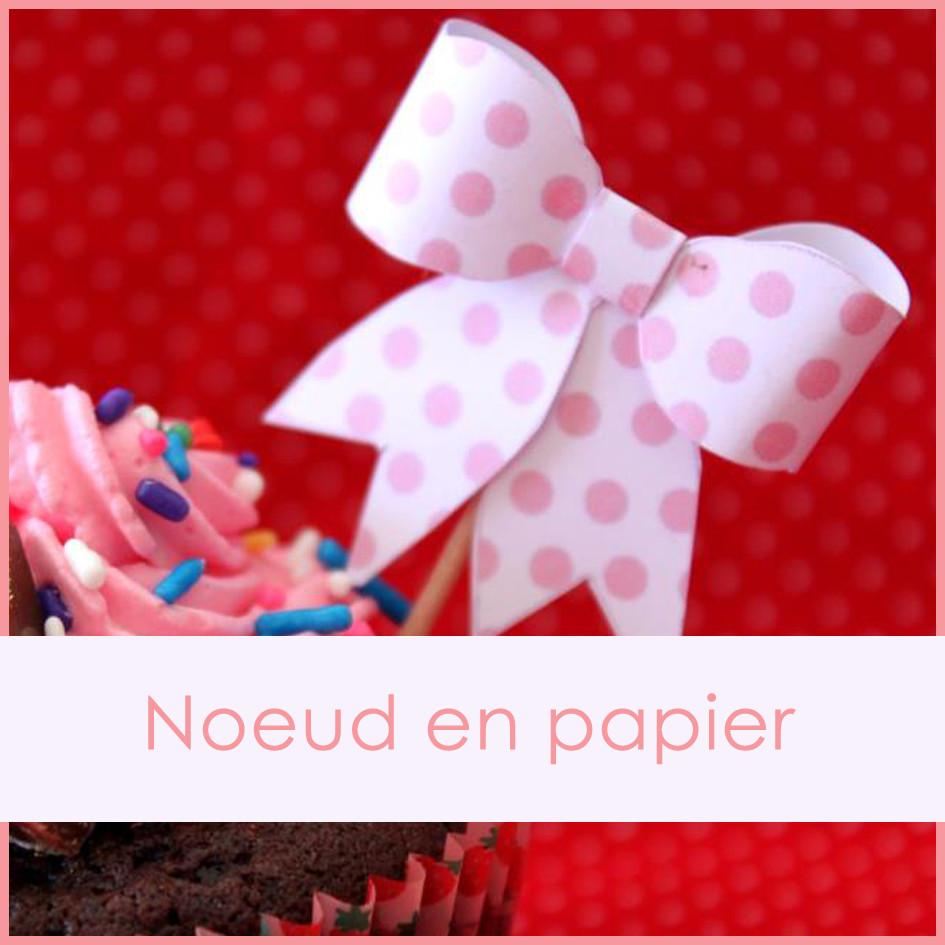 Diy Papier  Le DIY du papier La P tite M