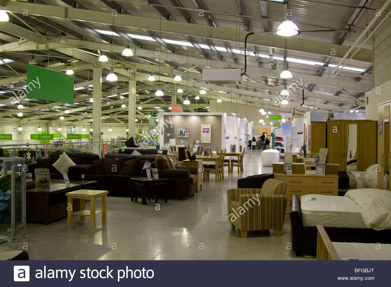 Diy Store  Homebase DIY store Furniture and Homewares department
