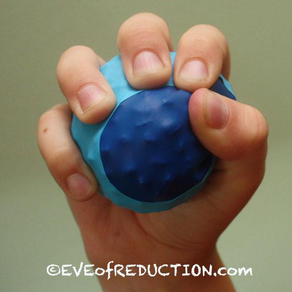 Diy Stress Ball  How to Make a DIY Stress Ball