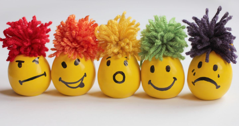 Diy Stress Ball  Emotional Stress Ball Balloons Repeat Crafter Me