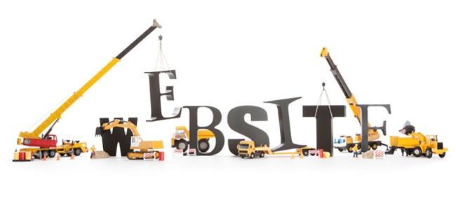 Diy Websitebuilder  How to Build a Website A plete Guide