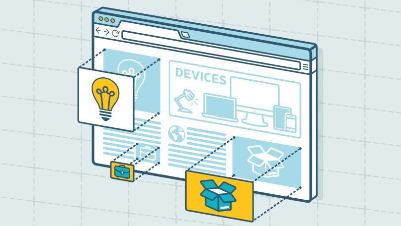 Diy Websitebuilder  How to Create a Website