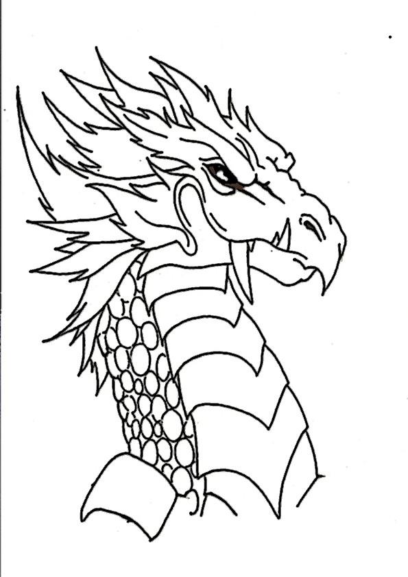 die 20 besten ideen für drachen ausmalbilder zum