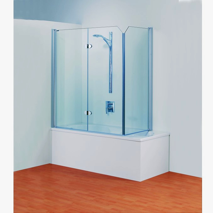 die 20 besten ideen f r duschkabine badewanne beste. Black Bedroom Furniture Sets. Home Design Ideas