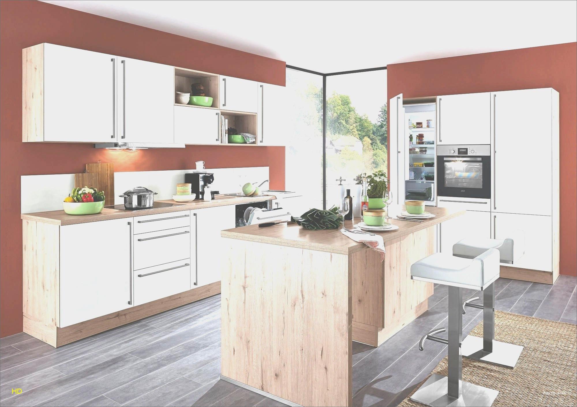 20 Der Besten Ideen Für Ebay Kleinanzeigen Küchen - Beste ...