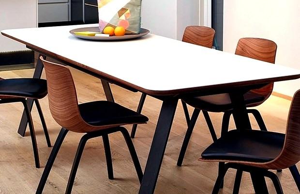 20 der besten ideen f 252 r ebay kleinanzeigen rostock m 246 bel beste wohnkultur bastelideen
