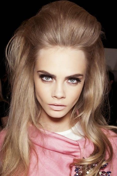 20 Ideen Fur Einfache Frisuren Offene Haare Beste