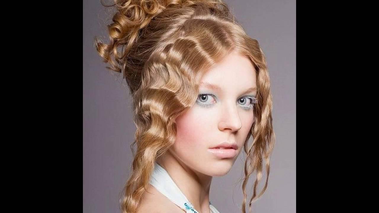 Einfache Hochzeit Frisuren  Einfache hochzeit frisuren für lange haare