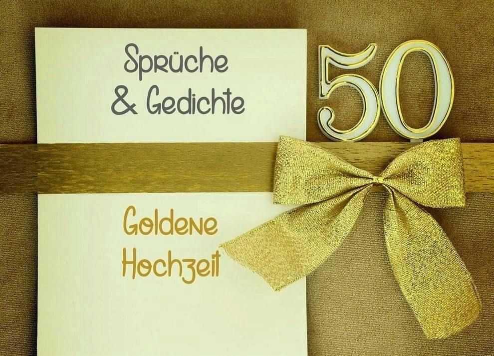 Einladungstexte Goldene Hochzeit Forum