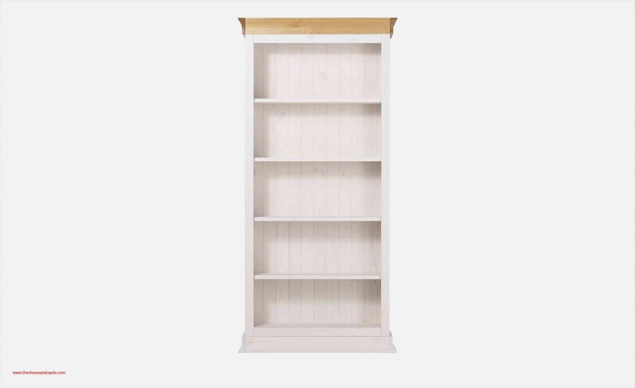 Englisch Regal  Ikea Billy Regal line Kaufen Bücherregal Englisch Schön