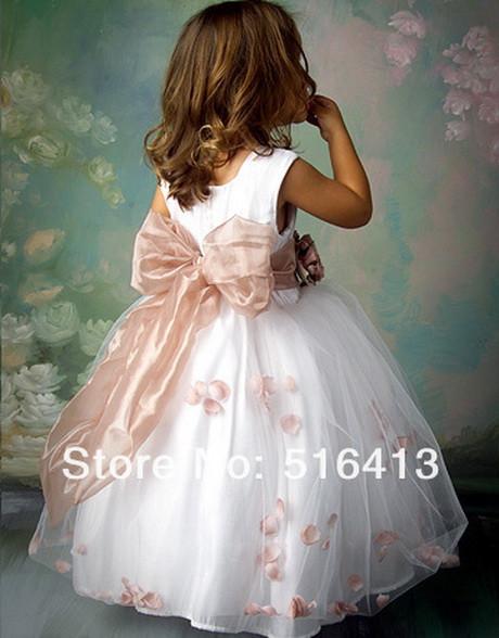 Festliche Babykleider Für Hochzeit  Babykleider für hochzeit