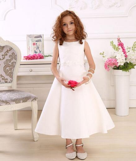 Festliche Babykleider Für Hochzeit  festliche kindermode Autor auf Festliche Kindermode