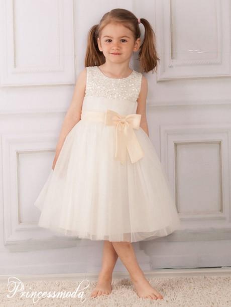 Festliche Babykleider Für Hochzeit  Kinderkleider für festliche anlässe