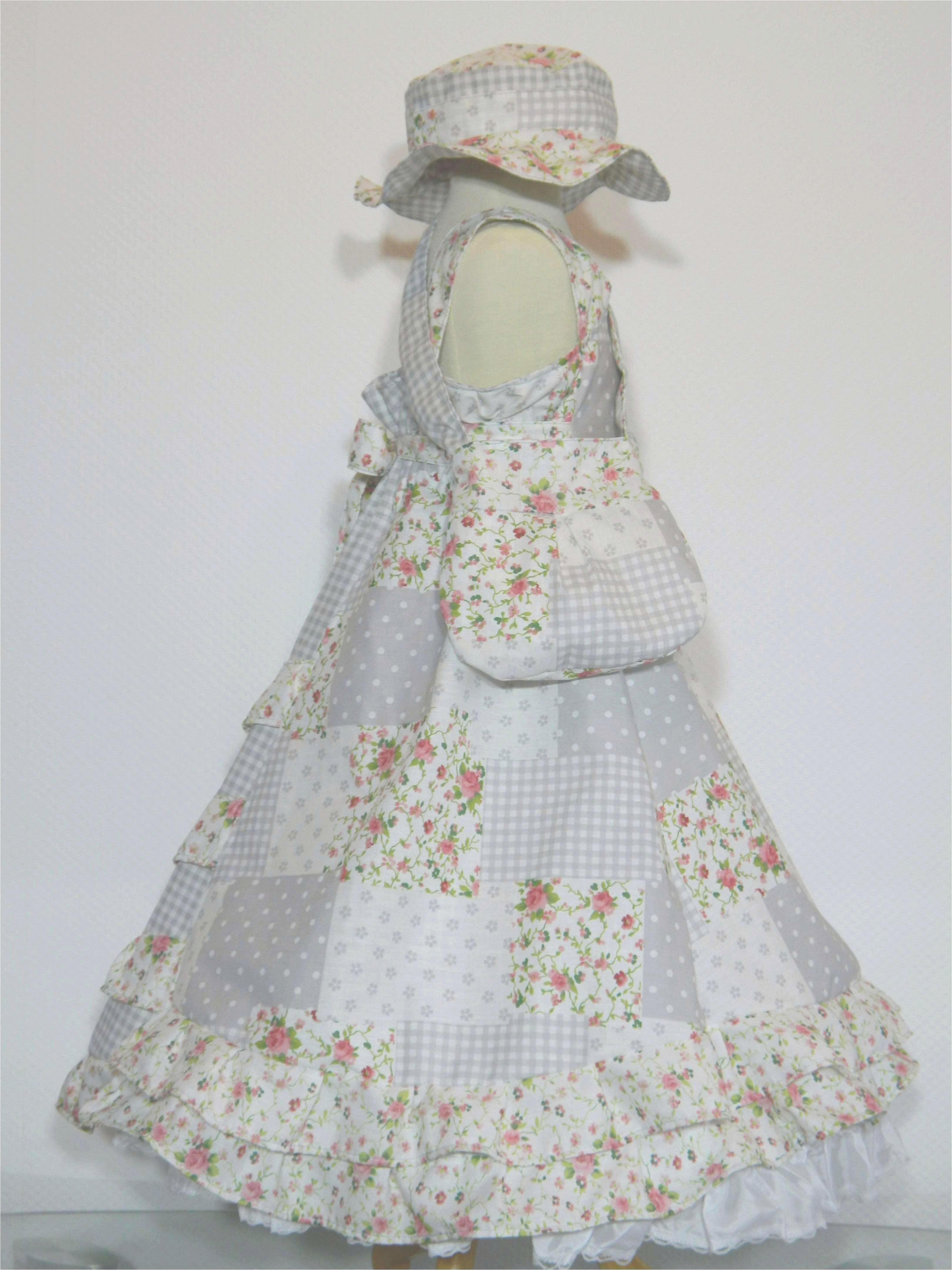 Festliche Babykleider Für Hochzeit  Festliche Babykleider Fur Hochzeit