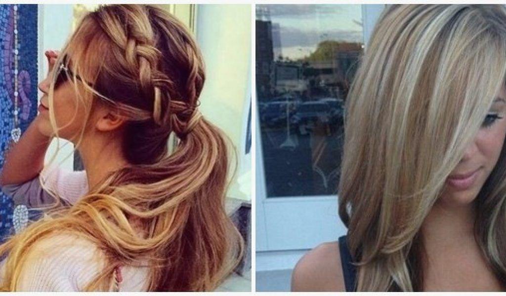 Festliche Frisuren Lange Haare Selber Machen  Höchste Festliche Frisuren Lange Haare Selber Machen