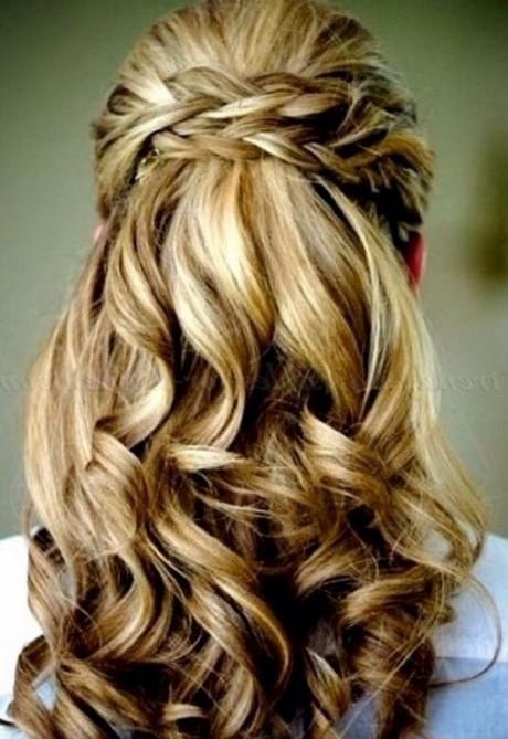 Frisuren Lange Haare Offen Einfache Frisuren Fur Lange