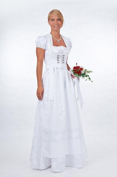 Festliche Hosenanzüge Zur Hochzeit  Festliche hosenanzüge für hochzeit