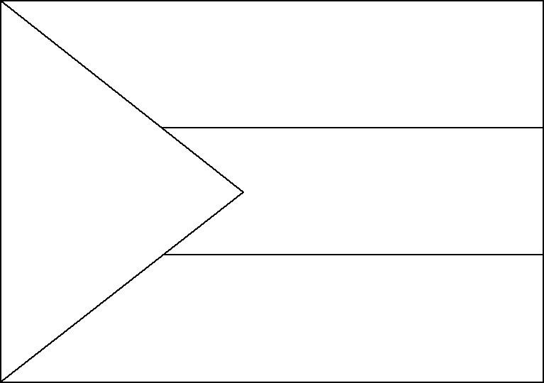 die besten ideen für flaggen ausmalbilder  beste