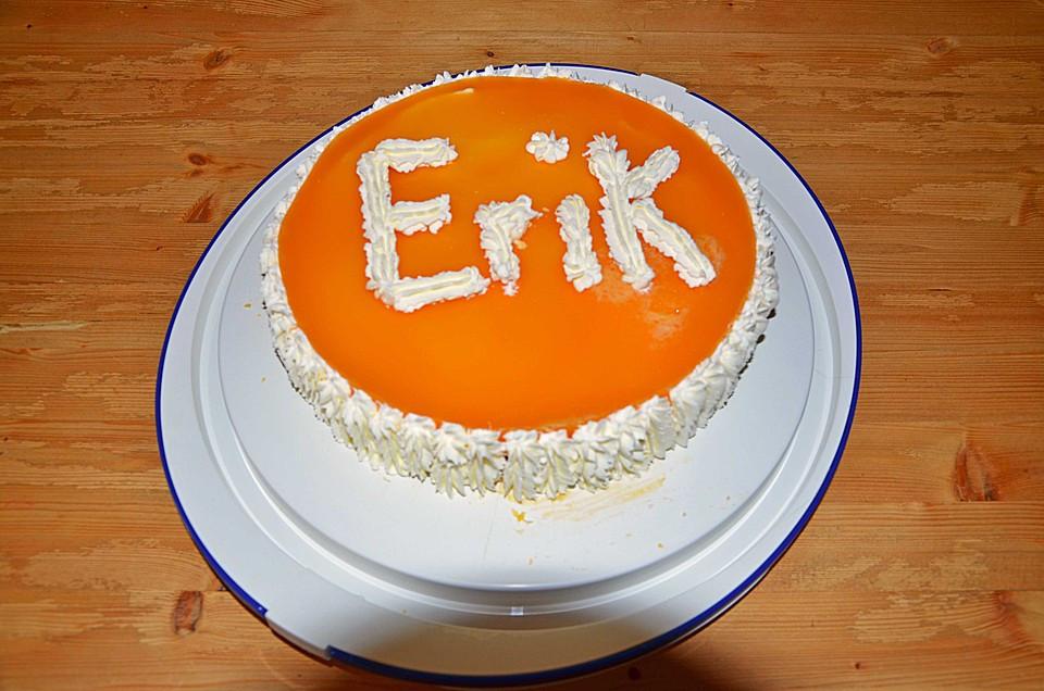 Friss Dich Dumm Kuchen  Friss Dich Dumm Kuchen von hdkern