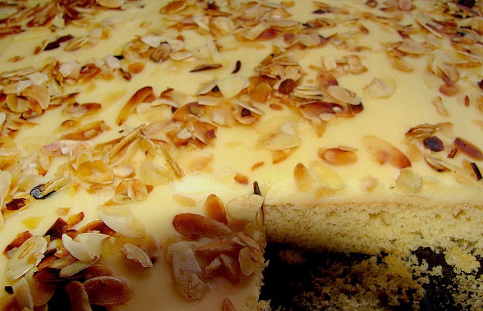 Friss Dich Dumm Kuchen  Friss Dich Dumm Kuchen Ein schmackhaftes Rezept