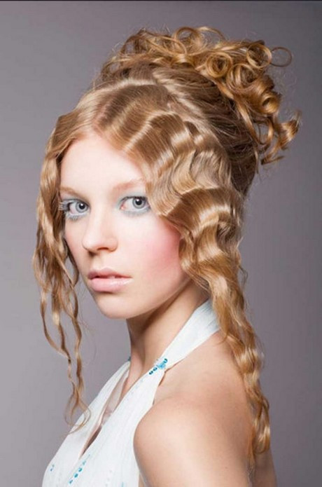 Frisur Hochzeit Offen  Frisur Hochzeit fen frisuren hochzeit lange haare offen