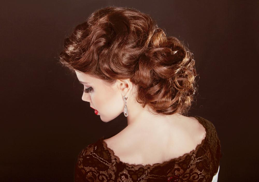 Frisuren 19 Jahrhundert  Hairstyling – Thomas B Friseure Montabaur