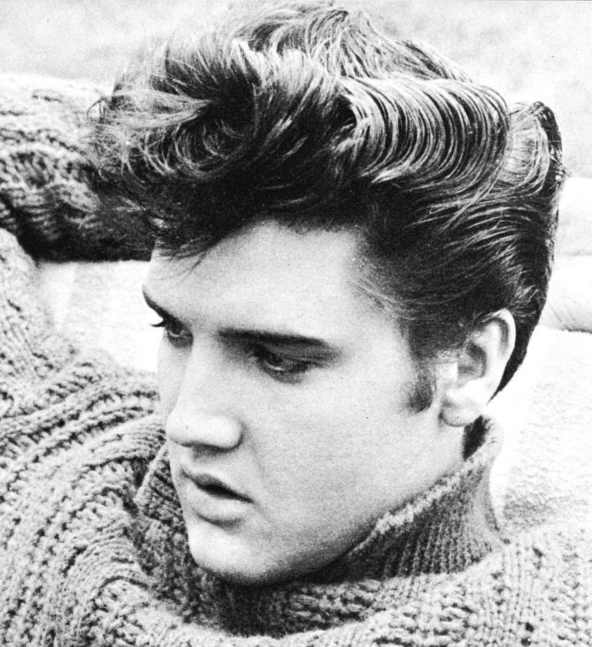 Frisuren 1950  Frisuren 1950