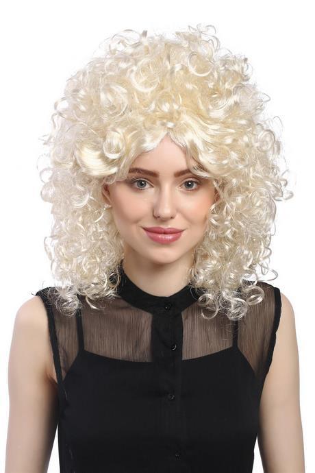 Frisuren 60Er Damen  60er frisuren damen
