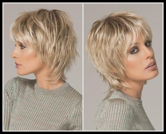 Frisuren Frauen Ab 50 Bob