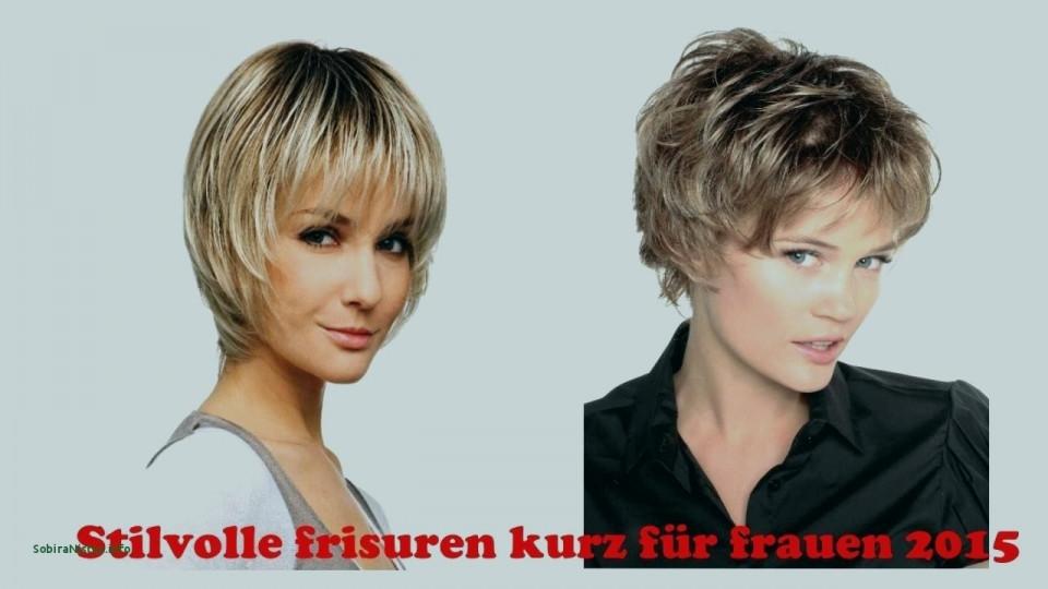 Frisuren Frauen Ab 50 Kurz  Kurz Frisuren Ab 50 Ovale Gesichter Frisurentrend 2019