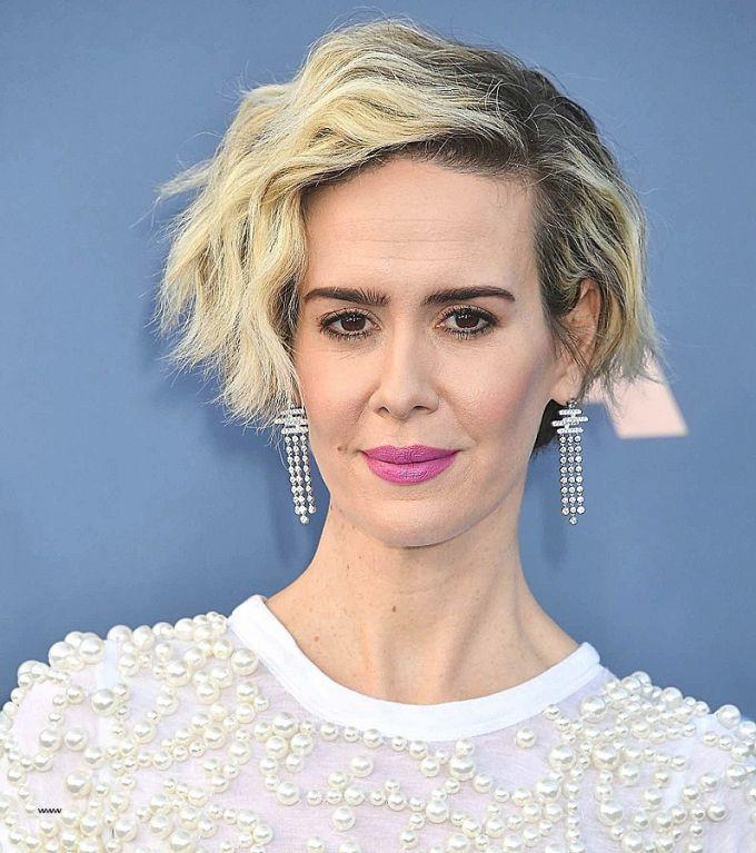 Die Besten Ideen Für Frisuren Für Frauen Ab 80 - Beste